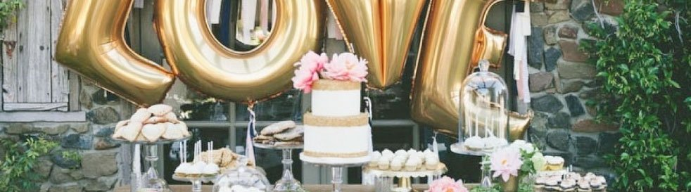 חתונת הזהב