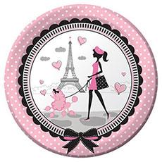 יפה בפריז