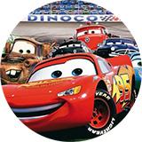 מכוניות דיסני