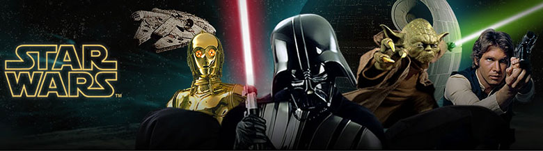 מלחמת הכוכבים