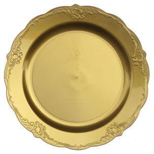 וינטאג' זהב