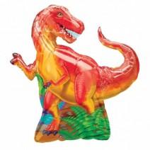 בלון מיילר דינוזאור
