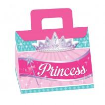 קופסאות חטיפים PRINCESS