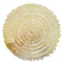 פלייסמנט אפריקה זהב