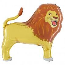 בלון מיילר אריה
