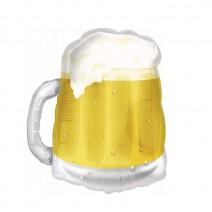 בלון מיילר כוס בירה