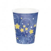 כוסות עד הירח