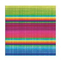 מפיות קטנות חגיגה מקסיקנית