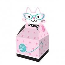 קופסאות הפתעה חתלתולים