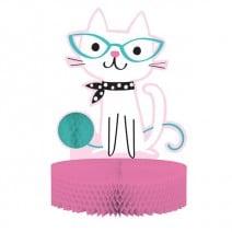 מרכז שולחן חתלתולים