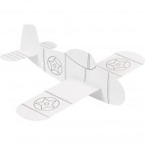 טיסני נייר ליצירה