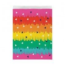 שקיות נייר Fiesta Fun