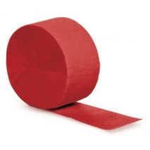 גליל קרפ אדום