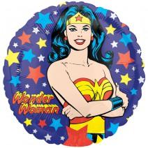 בלון מיילר Wonder Woman