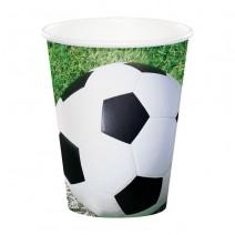 כוסות כדורגל