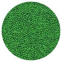 סוכריות לקישוט 100 ג' - ירוק