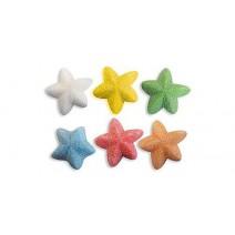 סוכריות גומי כוכבים מסוכרים - 500 ג'