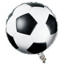 בלון מיילר כדורגל