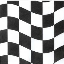 מפיות גדולות דגל מרוץ