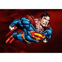 תמונה אכילה סופרמן 1