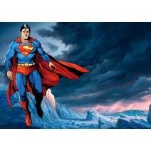 תמונה אכילה סופרמן 2