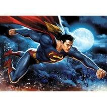 תמונה אכילה סופרמן 3