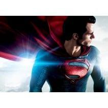 תמונה אכילה סופרמן 4