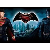 תמונה אכילה סופרמן 5