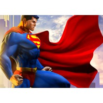 תמונה אכילה סופרמן 6