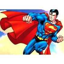 תמונה אכילה סופרמן 7