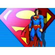 תמונה אכילה סופרמן 8