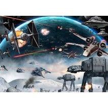 תמונה אכילה מלחמת הכוכבים 2