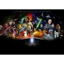 תמונה אכילה מלחמת הכוכבים 3