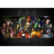 תמונה אכילה מלחמת הכוכבים 9