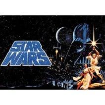 תמונה אכילה מלחמת הכוכבים 11