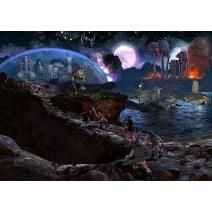 תמונה אכילה מלחמת הכוכבים 12