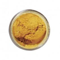 אבקת איבוק נוצצת - זהב