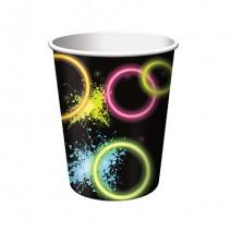 כוסות מסיבת פול מון