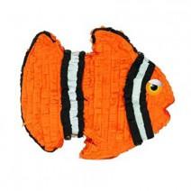 פיניאטה דג נמו