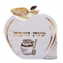 מפיות גדולות תפוח זהב