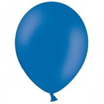 בלונים - כחול