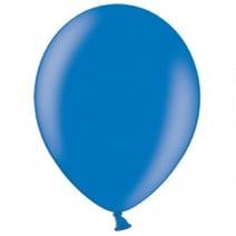 בלונים מטאליים - כחול