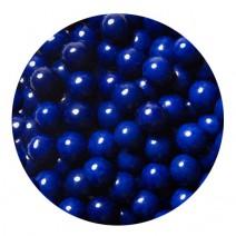 חרוזי סוכריות סודה - כחול