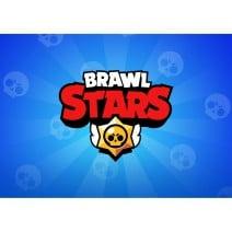 תמונה אכילה Brawls Stars 1