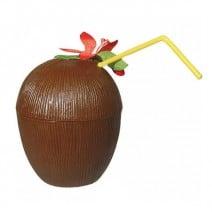 כוס קוקוס