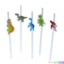 קשיות נייר דינוזאורים