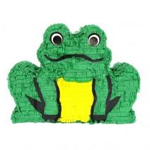 פיניאטה צפרדע