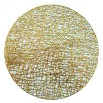 פלייסמנט רשת זהב