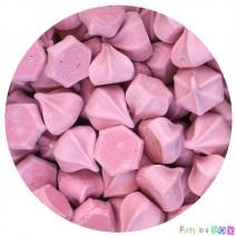 נשיקות סגול ענבים