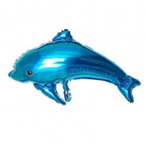 בלון מיילר דולפין